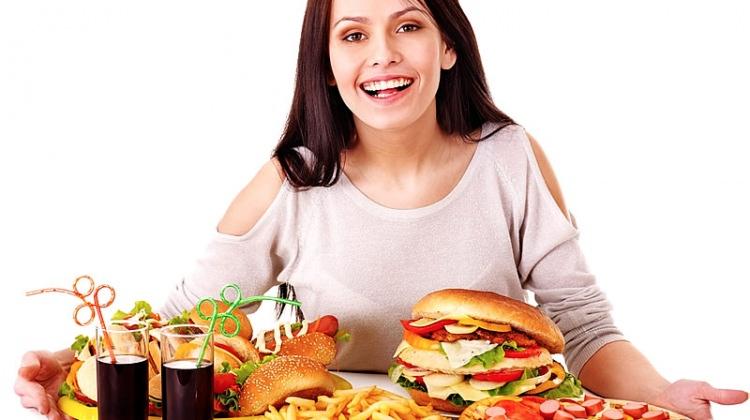 sağlıklı kilo alma