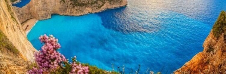denizi rüyada görmek