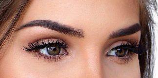 göz makyajı tüyoları