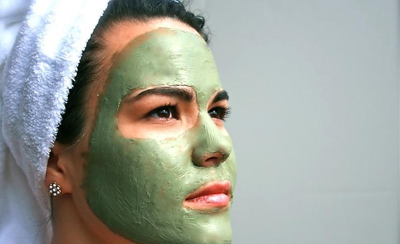 kil maskesinin faydaları nelerdir
