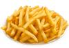 tüketilmemesi gereken sağlıksız yiyecekler