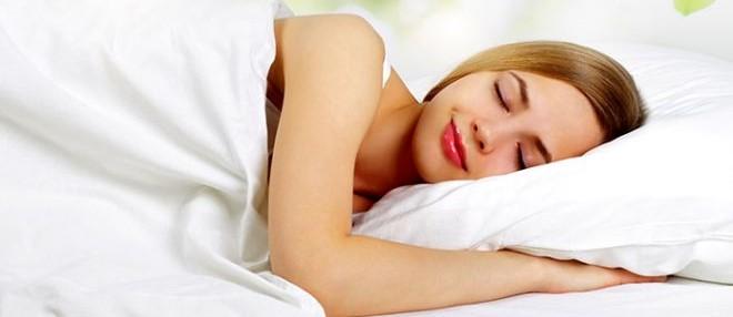 yatak alırken nelere dikkat edilmeli