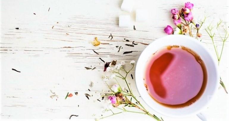 safran çayının etkileri