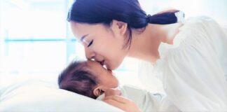 bebek rahatsızlıkları