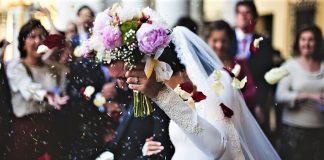 rüyada düğün görmek
