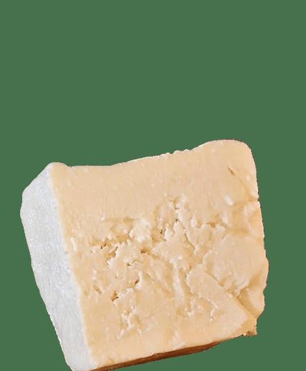 beyaz peynir kalori