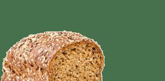 buğday ekmeği kalorisi